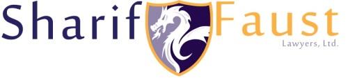 Sharif   Faust Lawyers, Ltd. (619) 233-6600